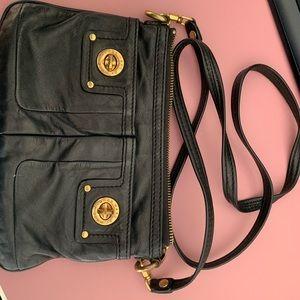 50% off SALE Marc Jacobs crossbody bag